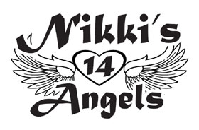 Nikki's Angels