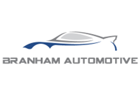 Branham Automotive