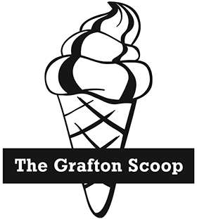 Grafton Scoop
